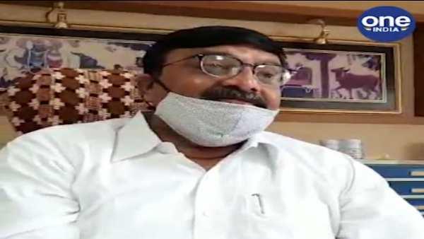 સર્જરીની મંજૂરી મુદ્દે જામનગર આયુર્વેદ યુનિ.ના VCએ શું કહ્યુ