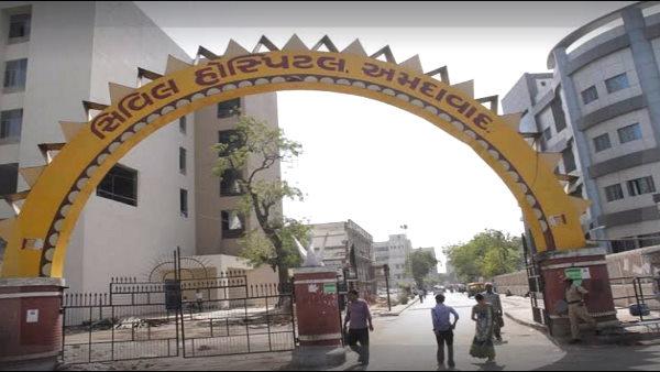 કોરોનાથી રિકવર થયેલ લોકો 'ગુલિયન બેરી સિંડ્રોમ'ની ચપેટમાં, ગુજરાતમાં 10 દર્દીઓને લકવો