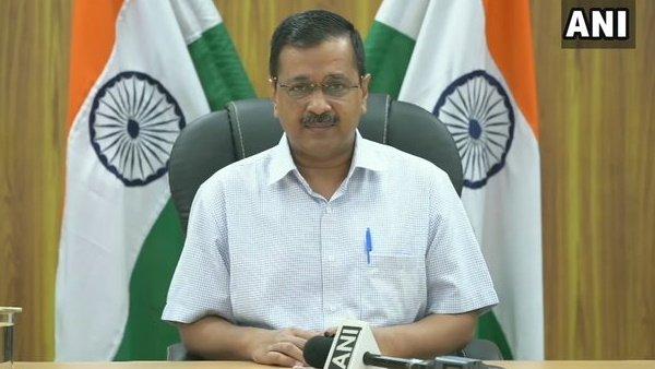 CM કેજરીવાલે UKની બધી ફ્લાઈટ્સ પર બેન લગાવવાની અપીલ કરી