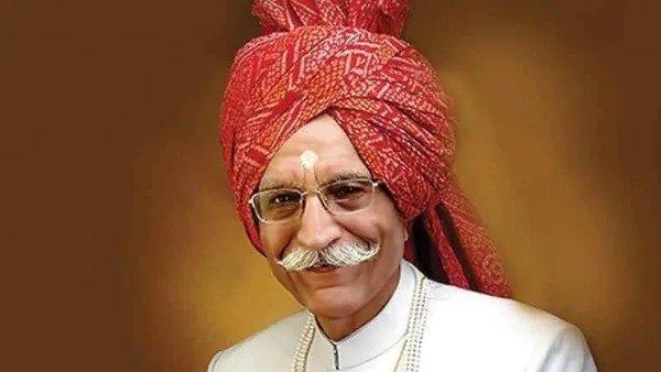 MDH મસાલાના માલિક મહાશય ધર્મપાલનુ 98 વર્ષની વયે નિધન