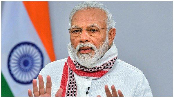 વેક્સીન પર ચર્ચા કે ફરીથી લૉકડાઉન? PM મોદીની અધ્યક્ષતામાં આજે સર્વપક્ષીય બેઠક