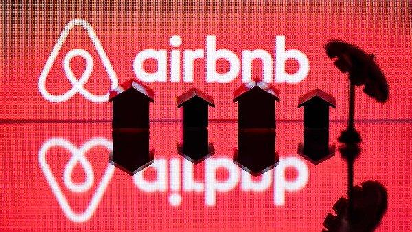 US: જો બિડેનના શપથ ગ્રહણ સુધી Airbnbએ વોશિગ્ટનમાં બધા બુકીંગ કર્યા રદ્દ