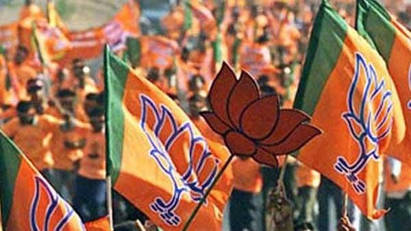 Gujarat Local Body Election: સ્થાનિક સ્વરાજ્યની ચૂંટણીને લઈ ભાજપે ઉમેદવારોની પસંદગી પ્રક્રિયા આરંભી