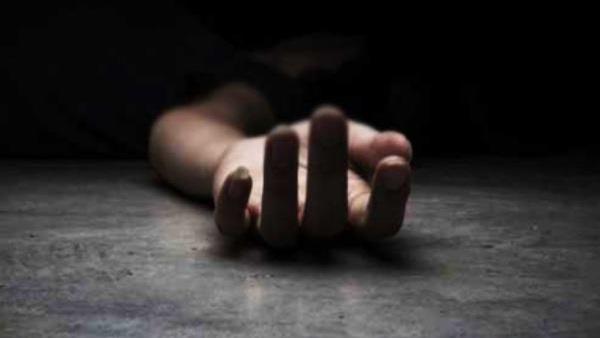 કચ્છઃ પોલીસ કસ્ટડીમાં શંકાસ્પદ ચોરનું મોત, 3 કોન્સ્ટેબલ પર હત્યાનો ગુન્હો