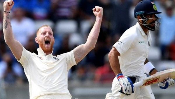 IND vs ENG: આર્ચર- સ્ટોક્સ સહિત ઈંગ્લેન્ડના 15 ખેલાડીઓ ભારત પહોંચ્યા