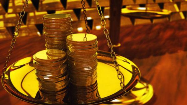 Sovereign Gold Bonds: મોદી સરકાર વેચી રહી છે સસ્તું સોનું, ટેક્સમાં છૂટ અને ડિસ્કાઉંટ પણ મળશે