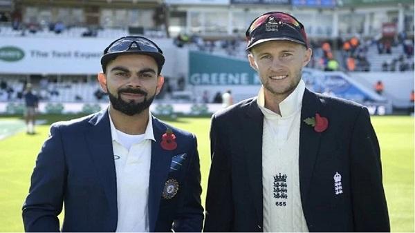 'આ પરિસ્થિતિમાં શ્રેષ્ઠ ટીમ સામે રમવાની છે 4 ખૂબ મહત્વની મેચ, ભારત પ્રવાસ પર બોલ્યા રૂટ