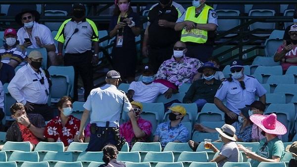 AUS vs IND: ગાબા ટેસ્ટને લઈ પેને દર્શકોને કરી ખાસ અપીલ, કહ્યું- તોછડાઈ ગેટ પર છોડીને આવજો