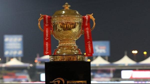 IPL 2021ને લઈ આવ્યા સૌથી મોટા સમાચાર, જાણો ક્યારે થશે હરાજી