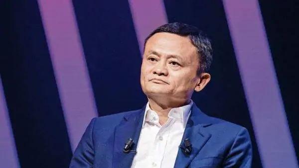 2 મહિનાથી લાપતા ચીનના ઉદ્યોગપતિ જેક મા આવ્યા સામે, વીડિયો દ્વારા શિક્ષકોને કર્યા સંબોધિત