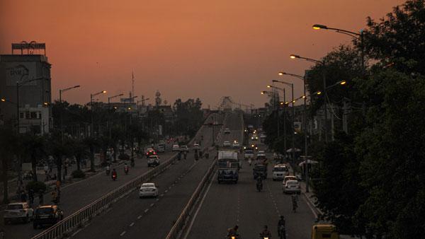 ગુજરાતના આ ચારેય મહાનગરોમાં 31 જાન્યુઆરી સુધી રાત્રી કર્ફ્યૂ ચાલુ રહેશે