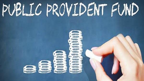 Budget 2021: PPFમાં રોકાણ લિમિટ 3 લાખ રૂપિયા કરવાની માંગ, આ ફાયદો થશે