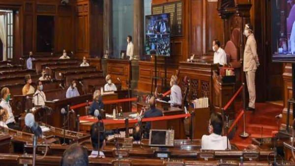 Budget Session: 29 જાન્યુઆરીથી યોજાશે સંસદનું બઝેટ સત્ર, 1 ફેબ્રુઆરીએ રજુ કરાશે સામાન્ય બજેટ