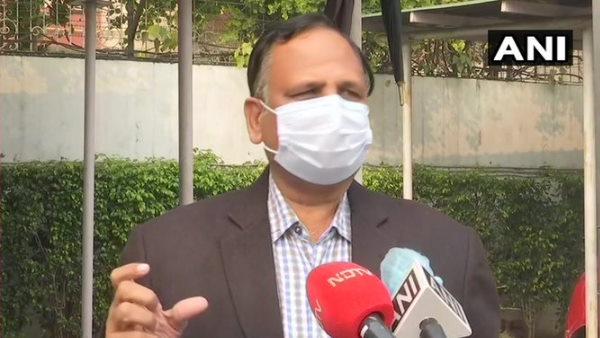 દિલ્હીમાં કાલે શરૂ થશે રસીકરણ અભિયાન, 75 સેન્ટરમાં કોવિશિલ્ડ અને 6 સેન્ટરમાં અપાશે કોવેક્સિન