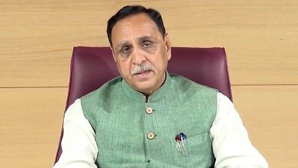 ગુજરાત સરકારે વિકાસ કાર્યો માટે ફાળવ્યા રૂ.15 કરોડ