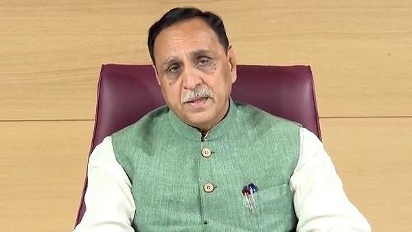 વિજય રૂપાણી સરકારે ગુજરાતની પર્યટન નીતિ 2021-25 જાહેર કરી