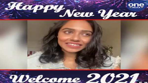 સુસ્વાગતમ 2021: ગૌરવવંતા ગુજરાતીઓએ નવા વર્ષને ઉત્સાહભેર આવકાર્યુ