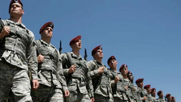 Army Day: રાષ્ટ્રપતિ-પીએમે આપી શુભકામના, 15 જાન્યુઆરીએ કેમ મનાવાય છે સેના દિવસ?