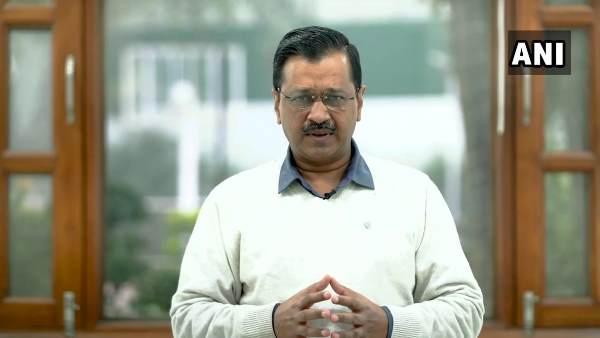 આમ આદમી પાર્ટી યુપી-ઉત્તરાખંડ સાથે ગુજરાત વિધાનસભા ચૂંટણી પણ લડશે