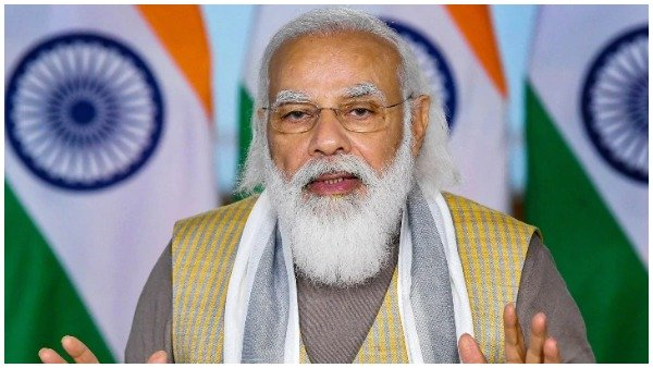 PM મોદી કરશે કોચ્ચિ-મેંગલુરુ કુદરતી ગેસ પાઈપલાઈનનુ ઉદઘાટન