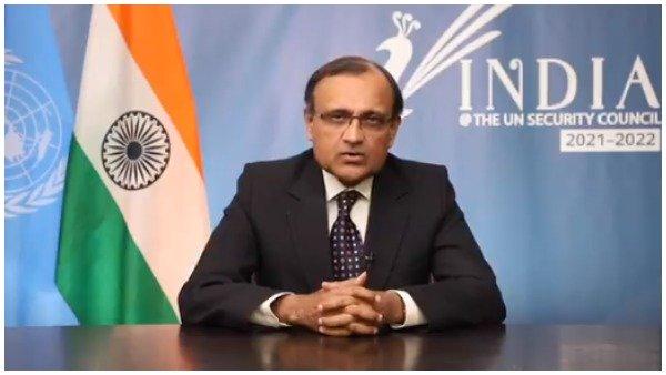 UNSCમાં 3 સમિતિઓની અધ્યક્ષતા કરશે ભારત