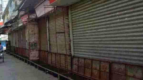 Bharat Bandh: દેશભરમાં આજે 8 કરોડ વેપારીઓ કરશે હડતાળ, ભારત બંધમાં રહેશે ચક્કાજામ