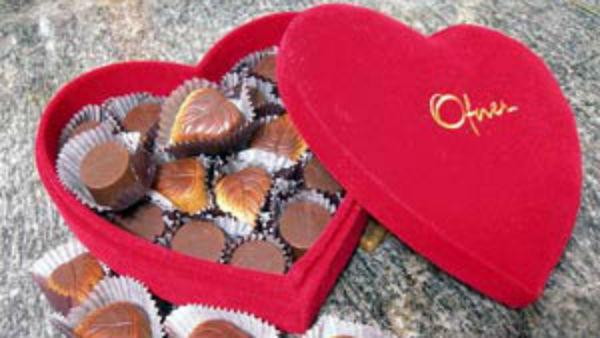 Chocolate Day 2021: ચૉકલેટ ખાવાથી લવલાઈફ સારી રહે, સંબંધોમાં જળવાય મીઠાશ