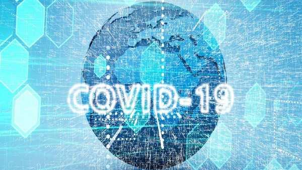 Covid 19 Updates: દેશમાં 24 કલાકમાં કોરોનાના 12194 નવા કેસ, 92 લોકોનાં મોત