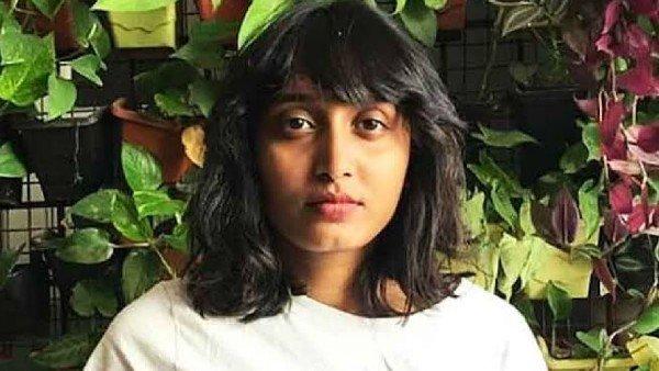 Toolkit case: દિશા રવિને મળ્યા જામીન, કોર્ટે કરી ટિપ્પણી - સરકારની અસંમતિ પર બધાને જેલમાં ન નાખી શકીએ
