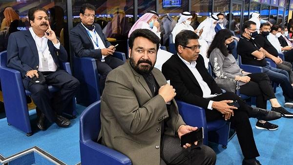 IPL Auction 2021: શું હોય છે કોર-ગ્રુપ, જાણો હરાજીના નિયમો