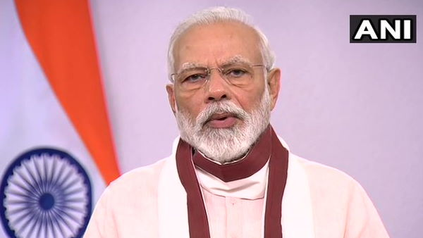 PM મોદી નેસકૉમ ટેકનોલૉજી એન્ડ લીડરશીપ ફોરમને કરશે સંબોધિત