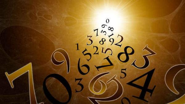 અંક જ્યોતિષ 03 ફેબ્રુઆરીઃ બુધવાર માટે તમારો લકી નંબર અને શુભ રંગ કયો હશે