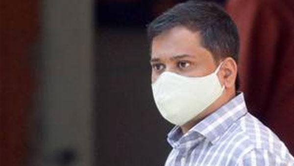 ટુલકીટ કેસ: દિલ્લી કોર્ટથી શાંતનુ મુકુલને રાહત, 9 માર્ચ સુધી ગિરફ્તારી પર રોક
