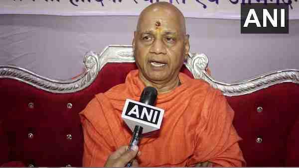 રામ મંદિર નિર્માણ માટે ટ્રસ્ટના ખાતામાં 1511 કરોડ થયા જમા