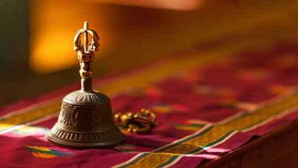 મહારાષ્ટ્રઃ જાલિચા દેવ મંદિરમાં 55 લોકો કોરોના પૉઝિટીવ