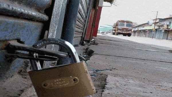 GSTના વિરોધમાં 26 ફેબ્રુઆરીએ ભારત બંધ, બધા બજાર સંપૂર્ણપણે બંધ રાખવાનુ CAITનુ એલાન