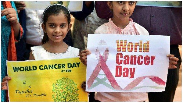 World Cancer Day: કેન્સર વિશેની આ 10 અફવાઓ પર ધ્યાન ન આપવુ