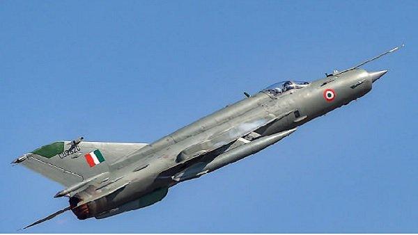 Balakot Air Strikes Anniversary: અમિત શાહ અને રાજનાથ સિંહે કર્યા IAFના શૌર્યને સલામ