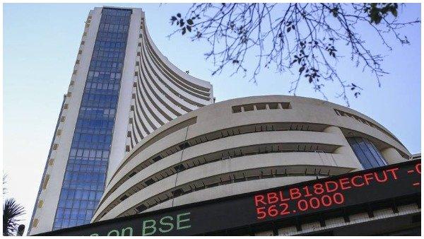 Stock Market: બજારની શરૂઆત નબળી, સેંસેક્સ 236 પોઈન્ટ તૂટ્યો