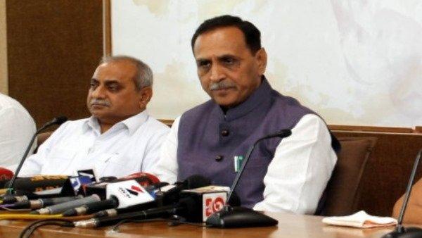 ગુજરાત સરકારનુ બજેટ પણ કેન્દ્ર સરકારની જેમ પેપરલેસ હશે