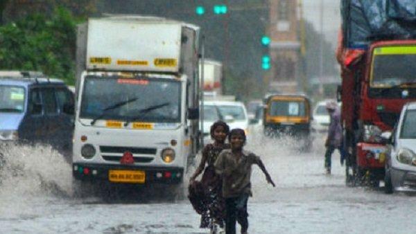 વેસ્ટર્ન ડિસ્ટર્બન્સના કારણે દેશના 6 રાજ્યોમાં ભારે વરસાદનુ એલર્ટ, દિલ્લીમાં વધશે પારો