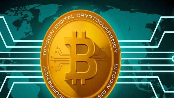 Bitcoin Rate: જાણો 22 માર્ચના લેટેસ્ટ રેટ