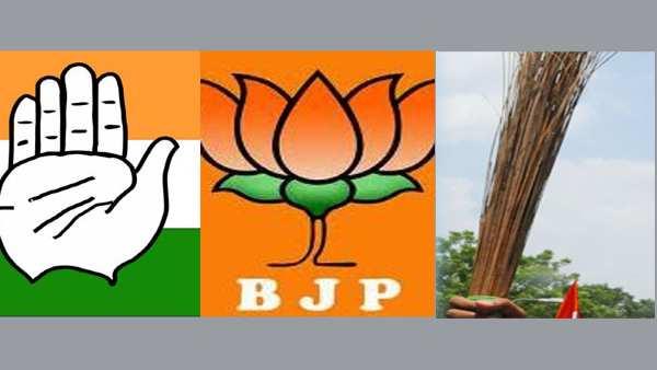 Gujarat Panchayat Election Results 2021 Live: ગુજરાત પંચાયત-પાલિકા ચૂંટણીનુ આજે પરિણામ