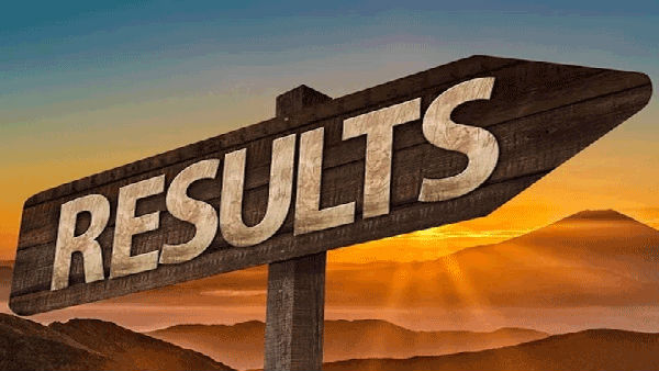 JEE Main Result 2021: થોડીવારમાં જાહેર થશે રિઝલ્ટ, આ રીતે કરો ચેક