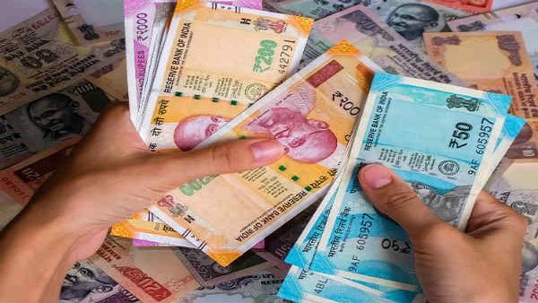 Micro SIP: રોજ 3 રૂપિયાનું રોકાણ કરવાથી બનાવી શકશો લાખો રૂપિયા