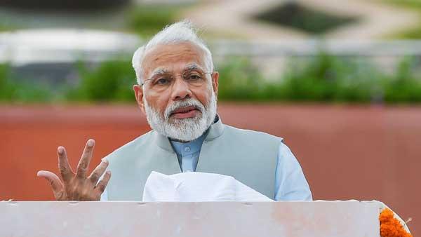 PM મોદીના વતન વડનગરમાં 13 કરોડના ખર્ચે બનશે એથ્લેટીક ટ્રેક