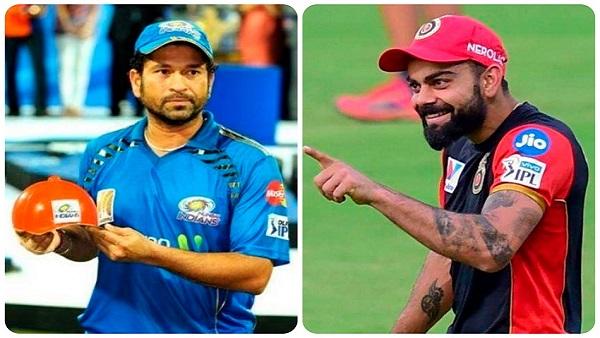 IPLના ઈતિહાસમાં ઓરેંજ કેપ જીતનાર ખેલાડીઓની યાદી