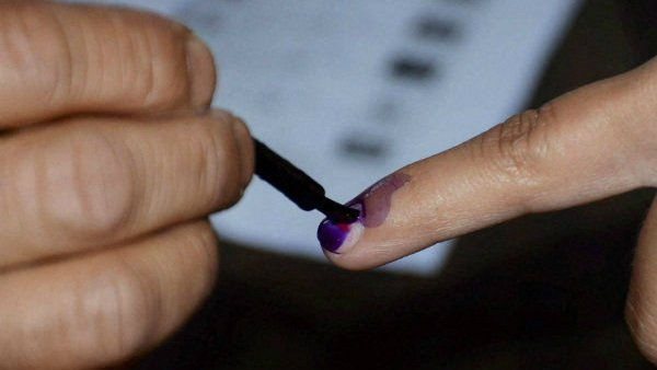 Assembly Elections 2021 Live: પશ્ચિમ બંગાળમાં છઠ્ઠા તબક્કામાં 43 સીટો પર આજે મતદાન