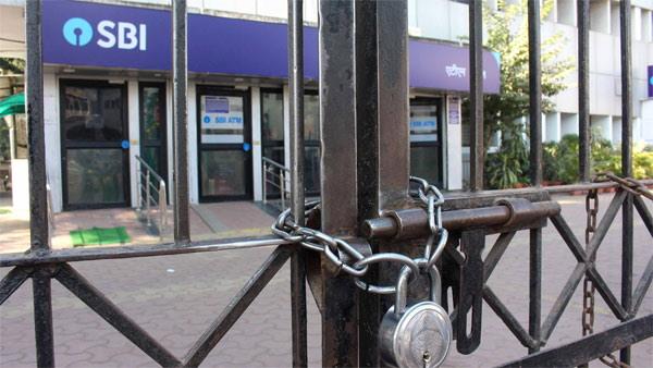 Bank Holidays: 27 માર્ચથી 4 એપ્રિલ સુધી 7 દિવસ બેંક બંધ