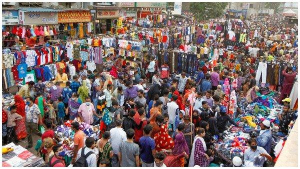 સરકારે જણાવ્યુ - કેમ ભારતમાં ઝડપથી ફેલાઈ રહ્યો છે કોરોના